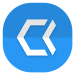 Crease - Icon Pack v1.4.1