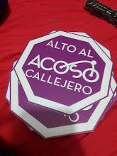Photo: 4.14.15 OCAC Colombia