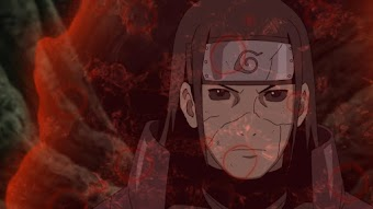 A Shinobi's Dream