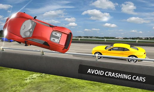 GT Muscle Car Stunt Driver: Extreme Drifting Game- screenshot thumbnail