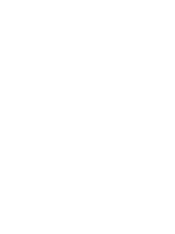Rivera on Broadway Apartments Homepage