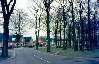 Photo: Brink Stationsstraat