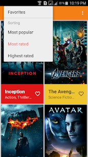 Mobile Movies App Download For Android 2