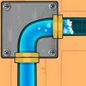Unblock Water Pipes icon