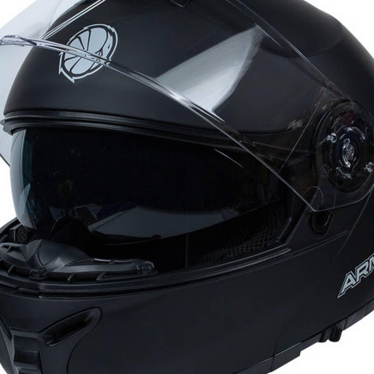 62946bb8112 OXS Sucursal Agustinas - Tienda de Accesorios para Motos