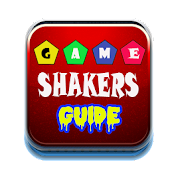 Game Shakers Guide