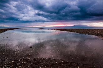 Photo: Coromandel Peninsula