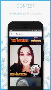 PicMix – Selfie and Friends App Download For Android and iPhone 7