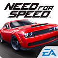 Need for Speed™ No Limits 1.7.3 APK Download