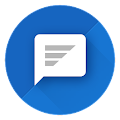 Pulse SMS (Phone/Tablet/Web) APK