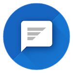 Pulse SMS (Phone/Tablet/Web) 4.7.2.2409 (240900000) (Wear OS)