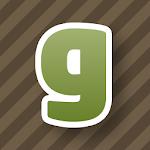 GROMMR: Gay Gainers & Bellies 4.4.1