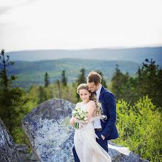 Wedding photographer Elena Sterkhova (SterhovaElena). Photo of 30.05.2016