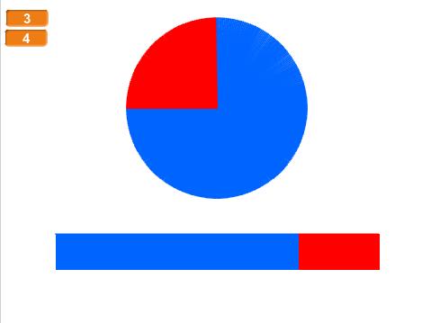 fraction bi sample.png