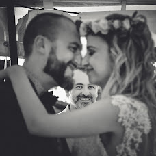 Wedding photographer Jan Verheyden (janverheyden). Photo of 21.09.2018