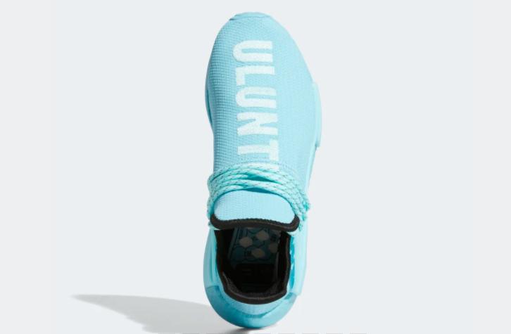 adidas nmb shoes