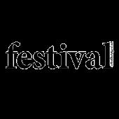Festival Dergisi