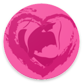 Baby Care - Track Growth And Information Android APK Download Free By NuevoTechBD