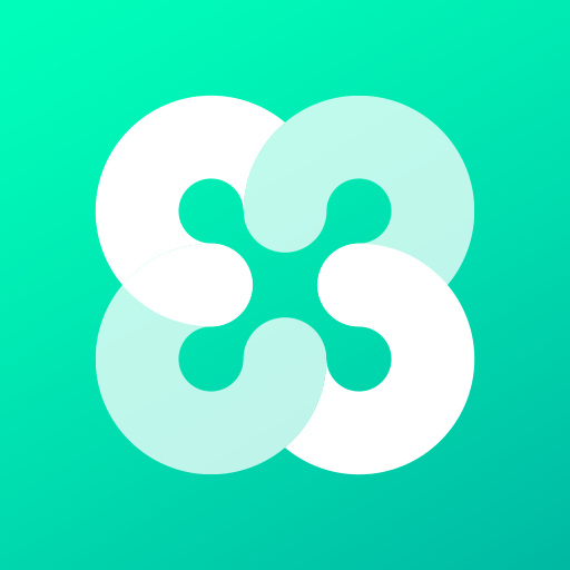 Ethos Universal Wallet file APK for Gaming PC/PS3/PS4 Smart TV