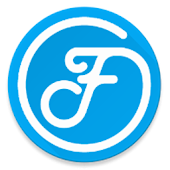 Fendr - Discover Motorcycles