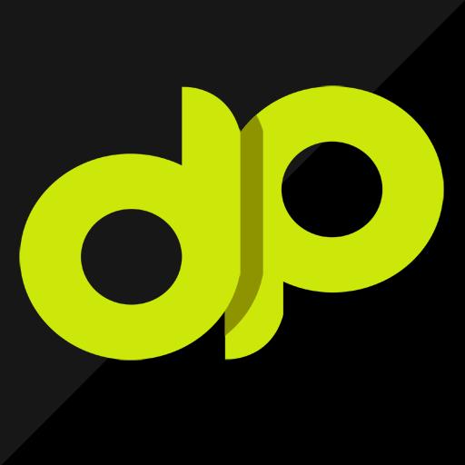 Érintésnélküli fizetési megoldások - PayPass via NFC - Mobilarena Hozzászólások