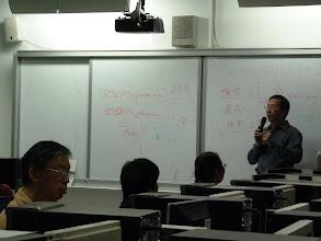 Photo: 20110331網拍創業自己來006