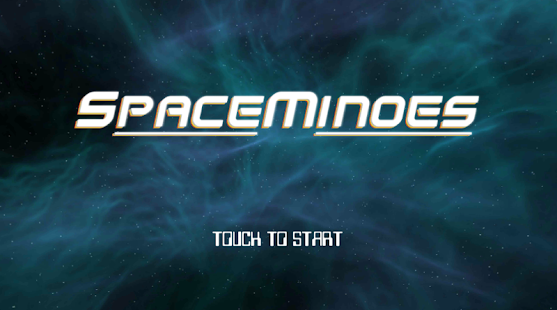 SpaceMinoes- screenshot thumbnail
