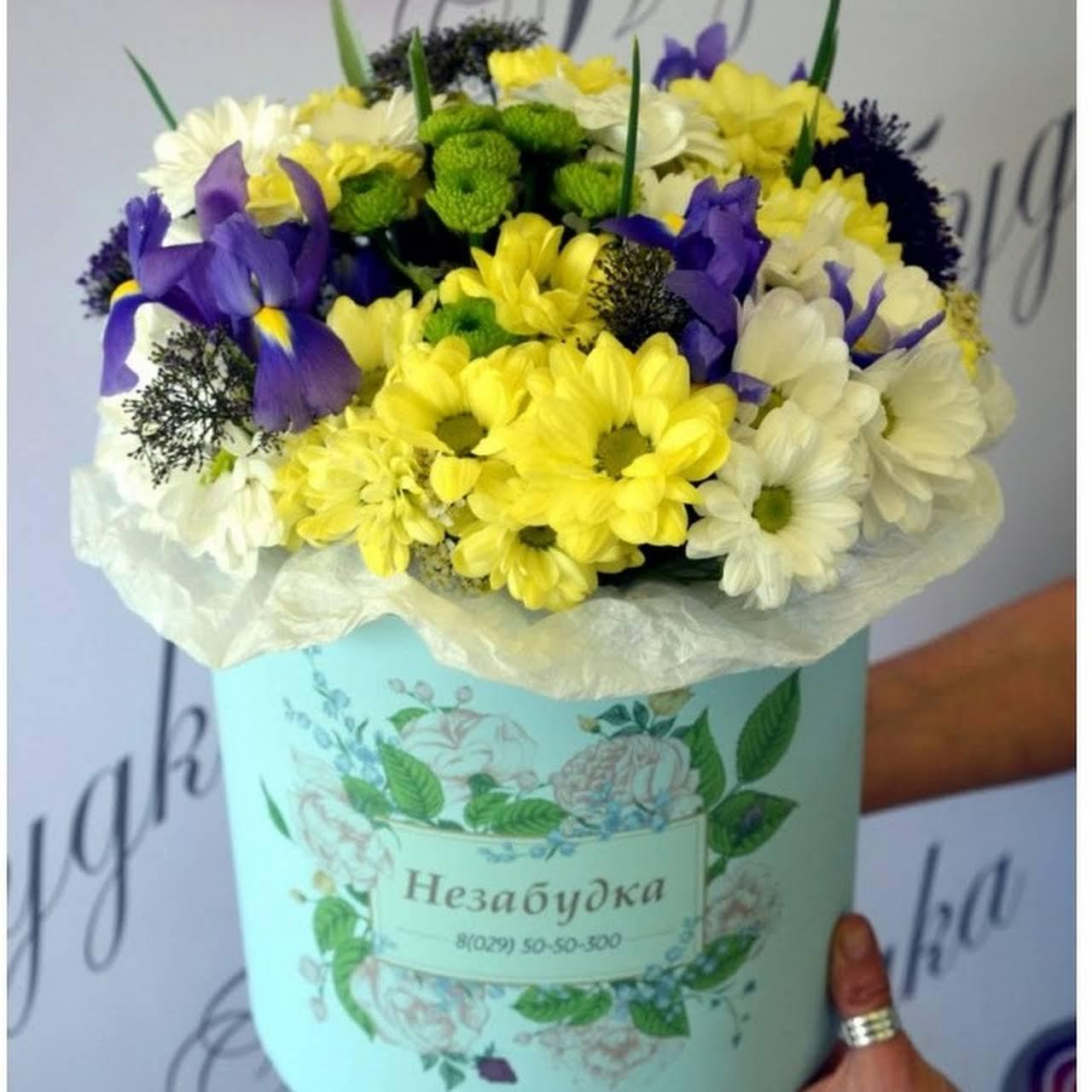 Доставка цветов купить цветы в гродно дешево букеты калл
