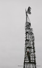 "Photo: Garrotxa Parc Tematic ""Torre"""