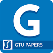 GTU Exam Papers - Stupidsid