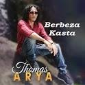 Berbeza Kasta -Thomas Arya Offline icon