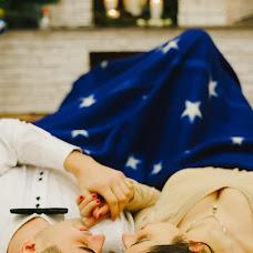 Wedding photographer Aleksandr Radysh (alexradysh). Photo of 08.01.2015