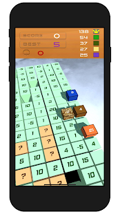 Download Cubic.io For PC Windows and Mac apk screenshot 3