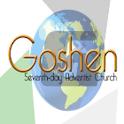 Goshen Church icon
