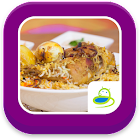 Biryani Recipes Tips in Tamil icon