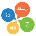 Rebin Dictionary Plus - Kurdish icon