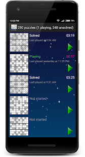 Sudoku Puzzle Ultimate Screenshot