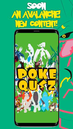 Guess the Poke Quiz 2020 apkdebit screenshots 5
