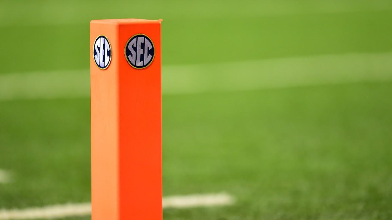 Watch SEC Inside live