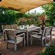 Escape Game: Garden Restaurant (game)
