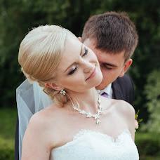 Wedding photographer Konstantin Miroshnik (miroshnik). Photo of 25.07.2015