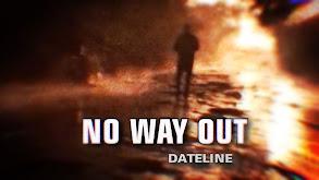 No Way Out thumbnail