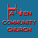 Haven Community Church | MD icon