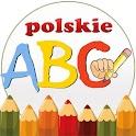 Gry edukacyjne dla dzieci ABC icon