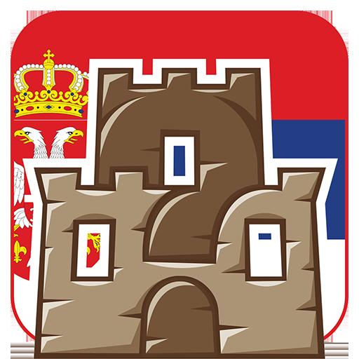 Triviador Srbija