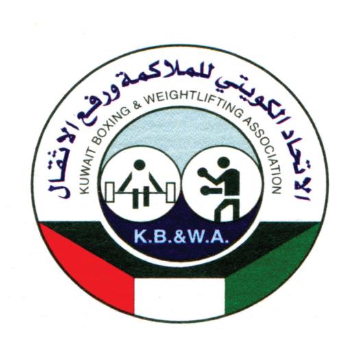 K.B. W.A.