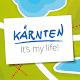 Kärnten Touren Download for PC Windows 10/8/7