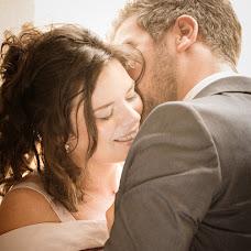 Hochzeitsfotograf Fabrizia Costa (fabriziacosta). Foto vom 11.02.2015
