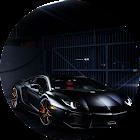 Cars Lamborghini Wallpapers HD icon