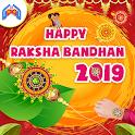 Indian Festival Raksha Bandhan icon